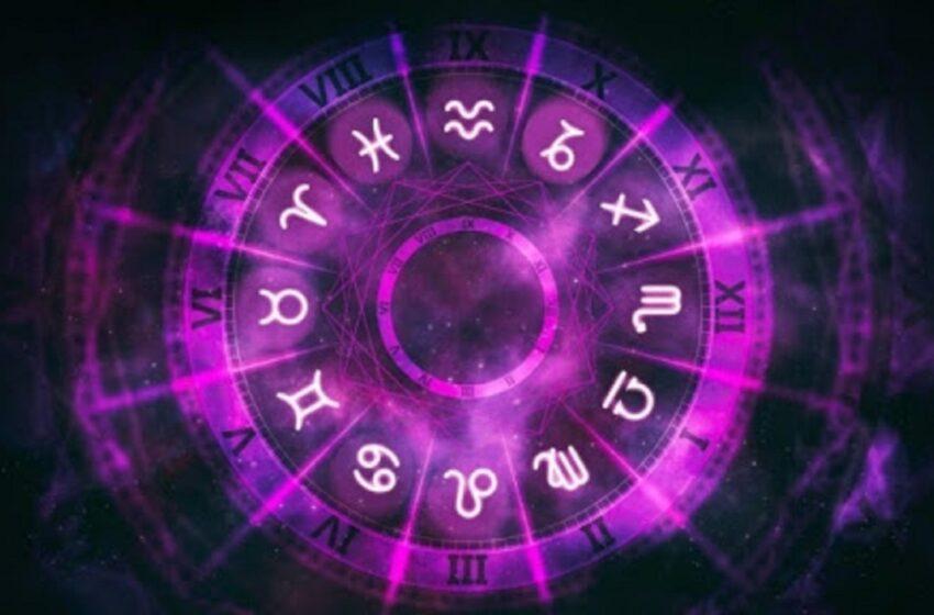 Horoscopul zilei, 11 mai 2021. Nativii care vor lua decizii importante legate de o relație