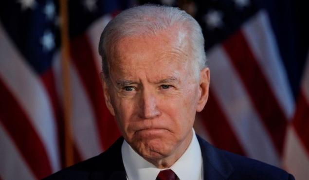 "Familia lui Joe Biden are o pierdere:  ""Îmi va lipsi"""