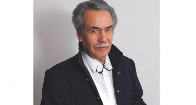 Astăzi se împlinesc 8 ani de la moartea marelui poet Dumitru Matcovschi
