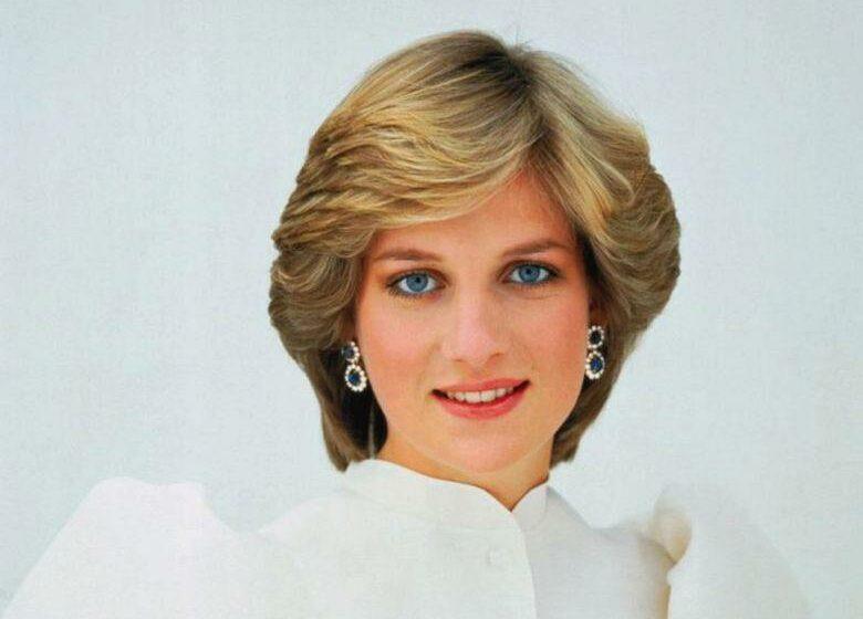 De ce a fost înmormântată Prințesa Diana într-un sicriu de plumb de 250 de kg și unde se află de fapt locul ei de veci. Motivul nebănuit