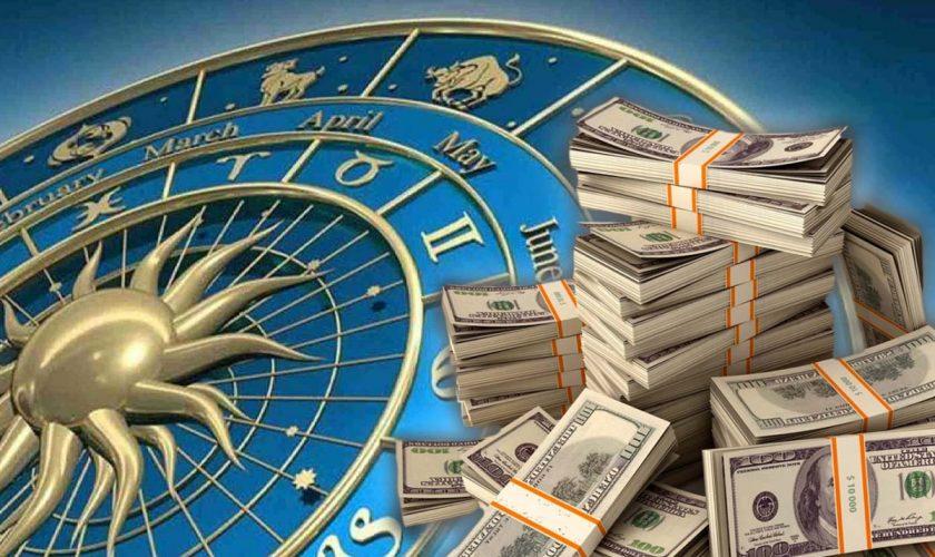 Horoscop 10 iunie 2021. Bătăi de cap în dragoste, vești bune cu privire la bani