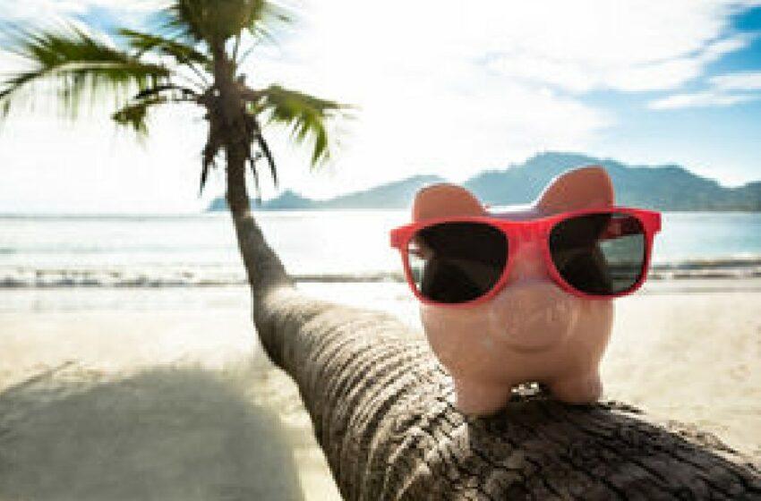 Horoscopul banilor pentru săptămâna 7-13 iunie. Săgetătorul are nevoie de ajutor
