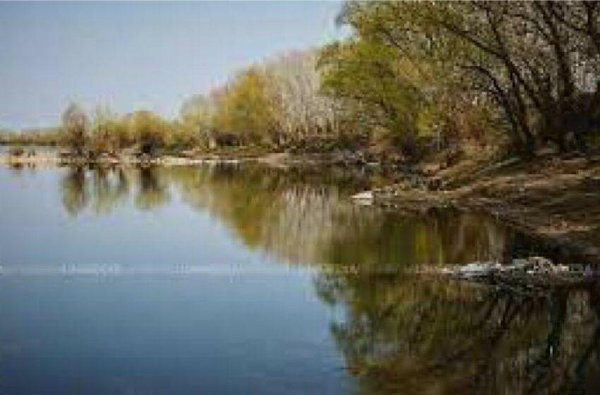 Caz tragic la Ștefan Vodă: O copilă de 15 ani s-a înecat în râul Nistru, după ce a mers la scăldat cu prietenele