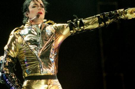 """12 ani fără Michael Jackson. """"Billie Jean"""", primul său videoclip care depășește un miliard de vizualizări pe YouTube"""