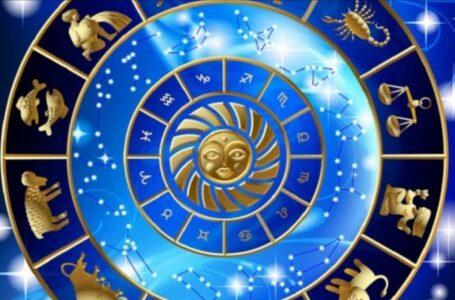 Horoscop 8 iunie 2021. O zi bună pe plan profesional, dar aveţi grijă la invidia celor din jur