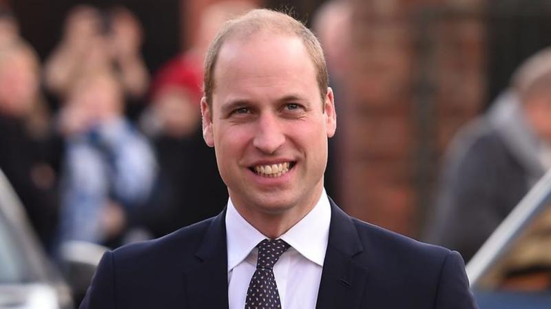 Ducele de Cambridge împlinește astăzi 39 de ani