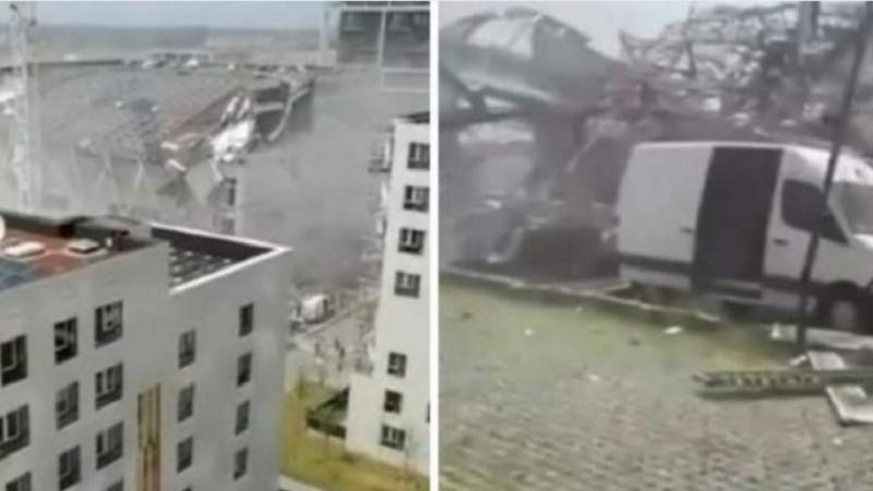 Tragedia din Belgia: A fost confirmat decesul unui alt moldovean