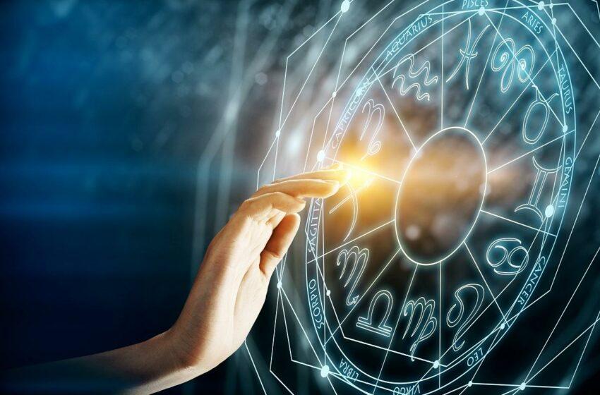 Horoscopul zilei, 28 iunie 2021. Curajul de a face lucrurile diferit şi un conflict cu o femeie