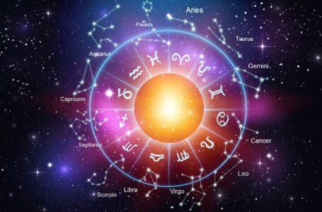 Horoscop 17 iunie 2021. Unii nativi simt nevoia profundă să fie într-o relaţie
