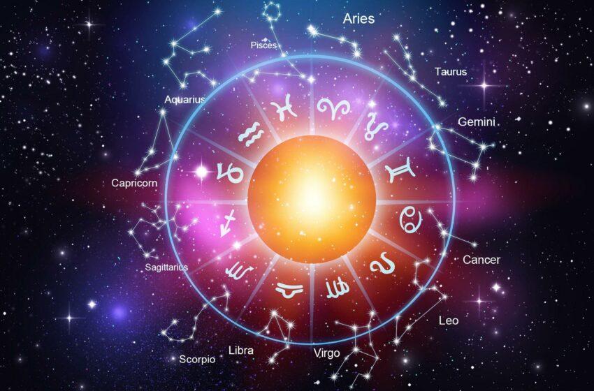 Horoscop 19 iunie 2021. Inspiraţia e de partea nativilor. Atenţie însă la interacţiune