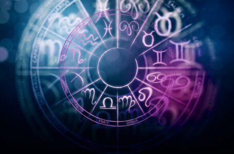 Horoscop 16 iunie 2021. Unele zodii îşi arată latura revoluţionară, nonconformistă