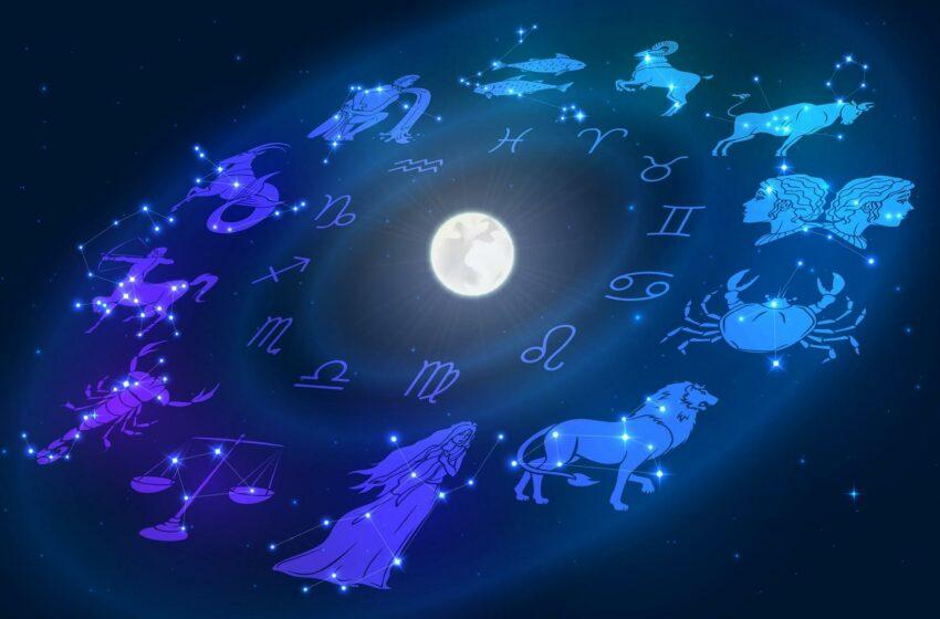 Horoscop 29 iunie 2021. Intenţii ascunse şi o schimbare în viaţa profesională