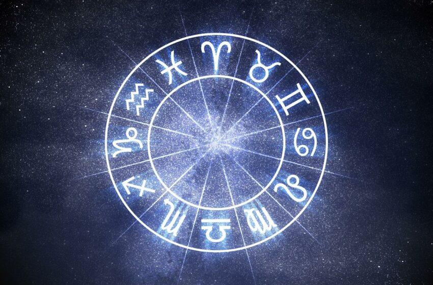 Horoscop 3 iunie 2021. Probleme în dragoste şi schimbări la serviciu pentru unii nativi