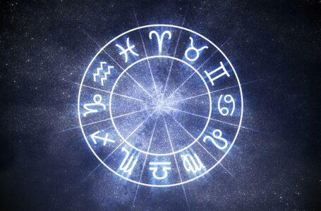 Horoscopul zilei, 19 iulie 2021. Gest de iubire şi o promisiune importantă pentru unii nativi