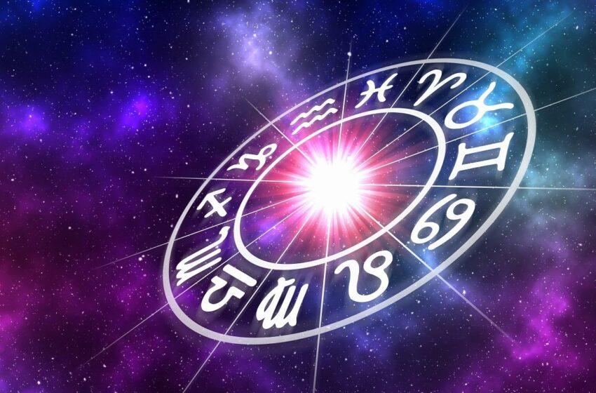 Horoscop 1 iunie 2021. Neînţelegeri şi discuţii aprinse în afaceri