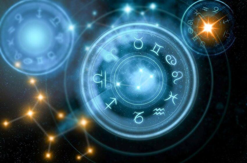 Horoscop 7 iunie 2021. Neînţelegeri între prieteni şi o dovadă de curaj