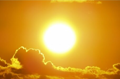Ce se va întâmpla după ce pământul va fi distrus de soare? O posibilitate pentru o viață nouă