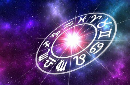 Horoscop 2 iulie 2021. Noroc de bani şi un gest de prietenie