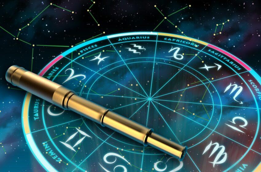 Horoscopul lunii august pentru toate zodiile, află ce te așteaptă