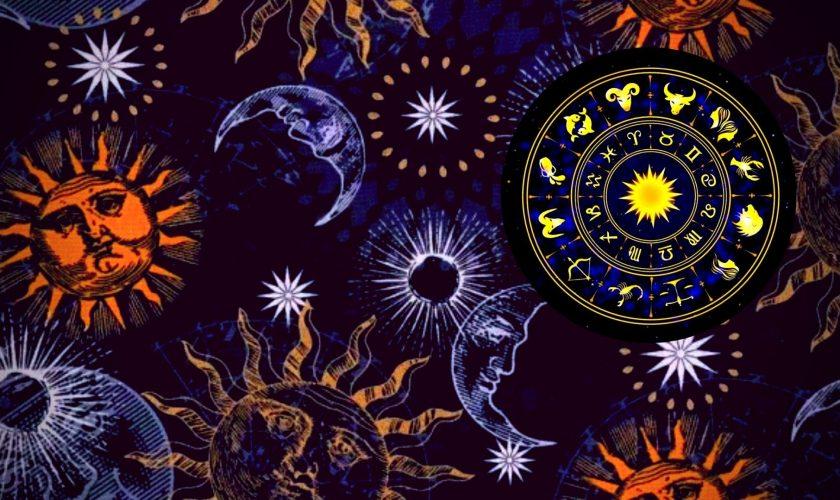 Horoscopul prieteniei. Care este cea mai bună prietenie în funcție de zodie