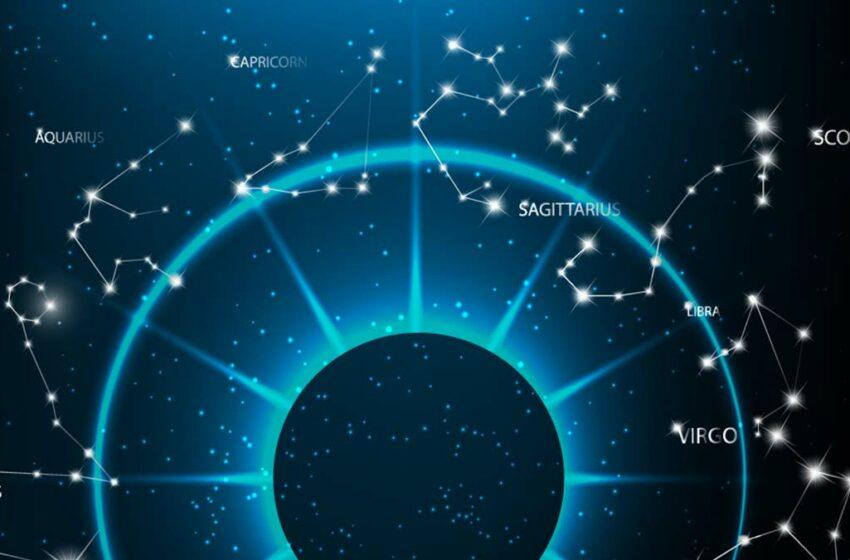 Horoscop 30 iulie 2021. Cad bani din cer pentru Lei, iar Peştii își schimbă viața la 180 de grade