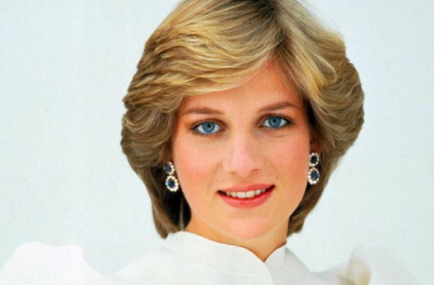 (video) Prințesa Diana, omagiată de William şi Harry în ziua în care ar fi împlinit 60 de ani