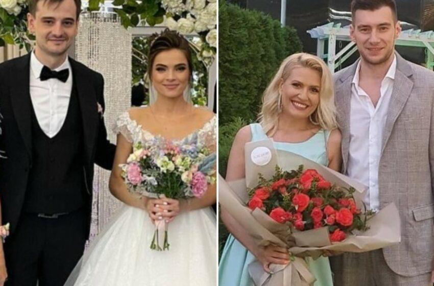 (video)Diana Rotaru a pregătit un cadou unic la nunta fiului lui Igor Rusu: N-ați văzut în viața voastră așa ceva