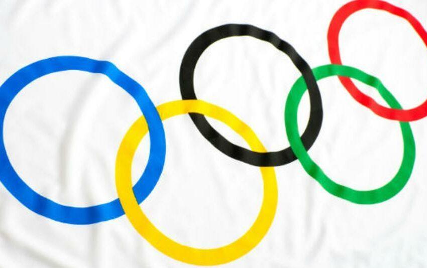 Orașul care va găzdui Jocurile Olimpice din 2032