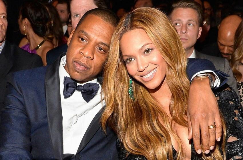 Răsfăț de milioane de dolari! Jay-Z și Beyonce s-au dus cu elicopterul să ia masa de prânz