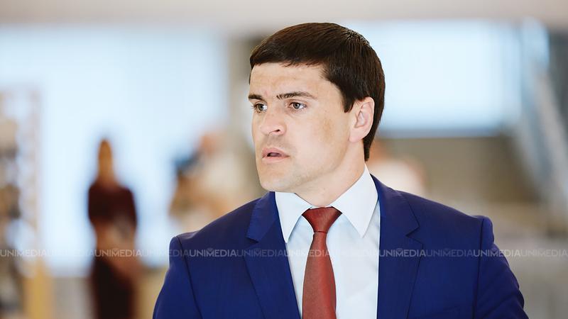 (video) Alexandr Stoianoglo, despre cele trei dosare penale pe numele lui Constantin Țuțu: Omor, escrocherie, trafic de influență și îmbogățire ilicită