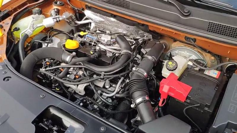 Final de carieră pentru motorul pe benzină? Anunțul de care s-a temut întreaga industrie auto