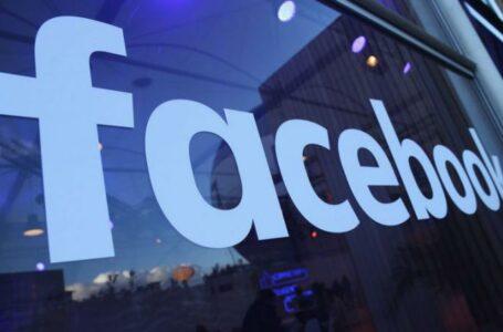 Facebook va monitoriza postările, pentru a depista știrile false în contextul alegerilor parlamentare din Moldova