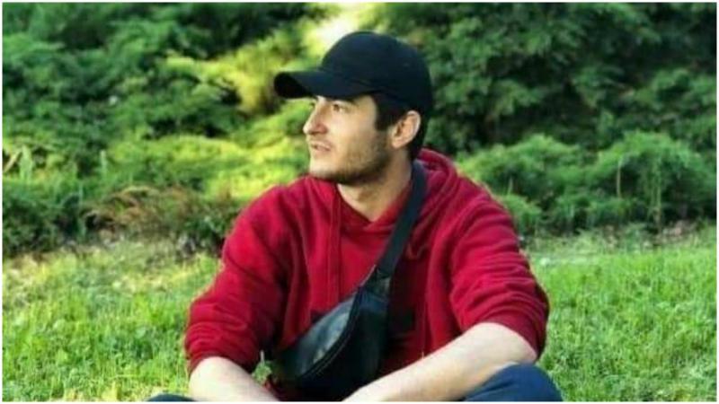 Tânărul din Cantemir, dispărut de 2 săptămâni, de negăsit în continuare