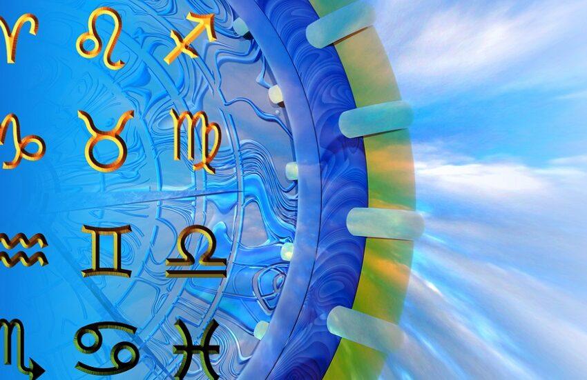 Horoscop, 28 iulie 2021: Vezi ce te așteapă astăzi, în funcție de zodie
