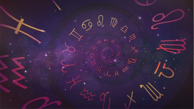 Horoscop 9 iulie 2021. Cei mai avantajați nativi pe plan financiar