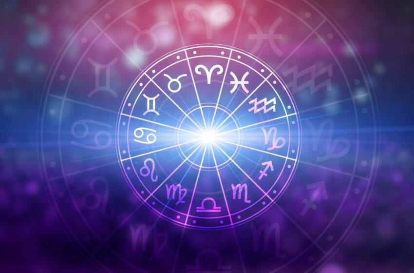 Horoscop 10 iulie 2021. Prima zi de Lună Nouă aduce probleme în cuplu pentru unii nativi