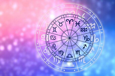 Horoscop 27 iulie 2021. Sprijin moral, discuţii în afaceri şi o surpriză