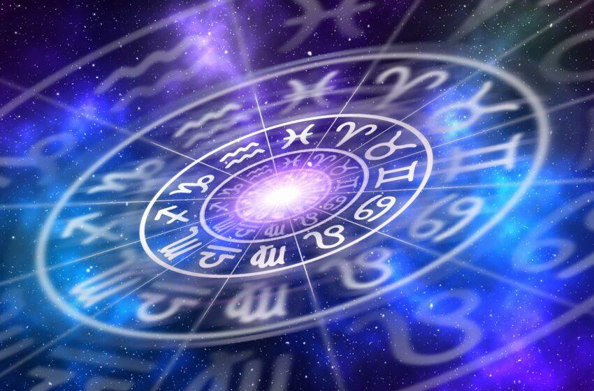 Horoscop 24 iulie 2021. Nevoie de schimbare și o nouă relație de iubire