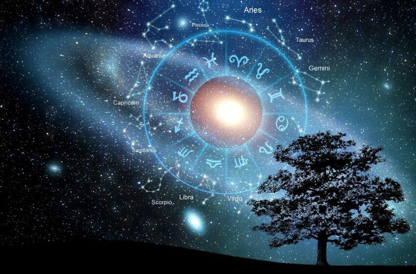 Horoscop 20 iulie 2021. Vești foarte bune cu privire la bani și o poveste de dragoste