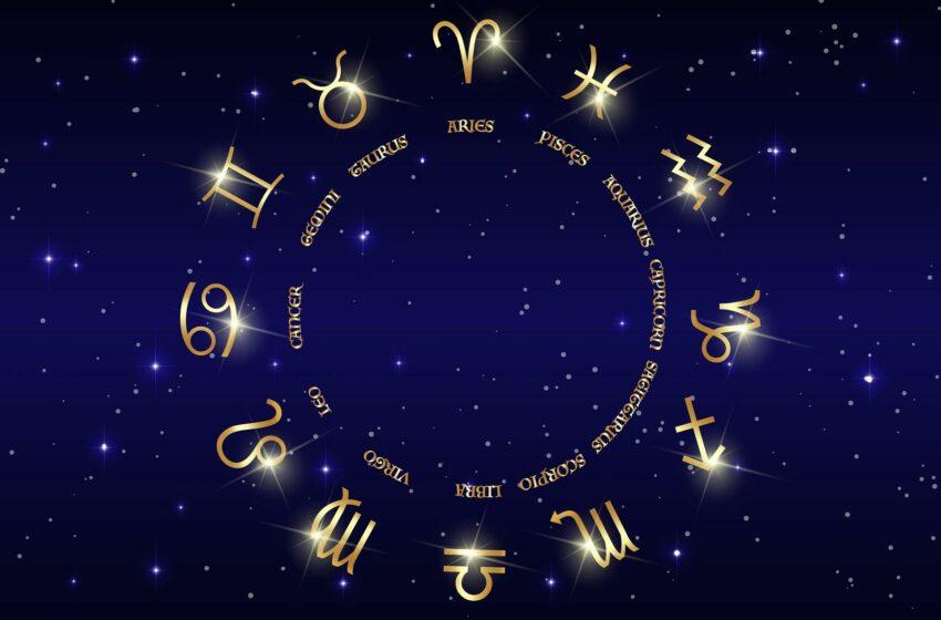 Horoscop 21 iulie 2021. Gesturi suspecte în relaţiile cu cei dragi