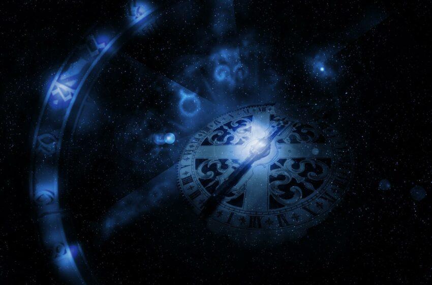 Horoscop 22 iulie 2021. Decizii la cald și o veste excelentă