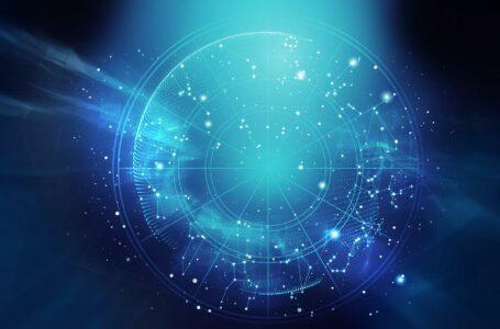Horoscop 23 iulie 2021. Momente bune în dragoste și o veste palpitantă