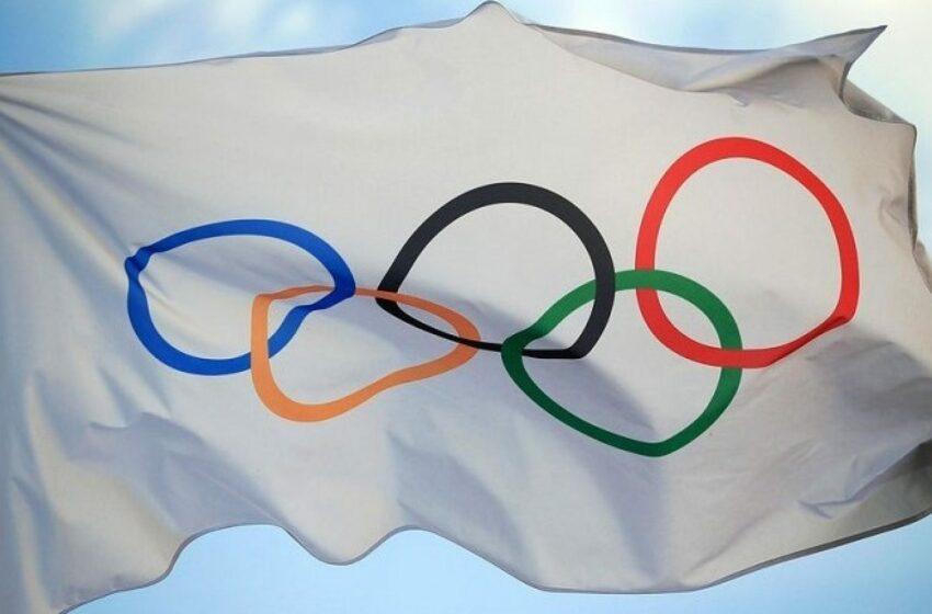 Jocurile Olimpice Tokyo 2021. Cei mai sexy sportivi