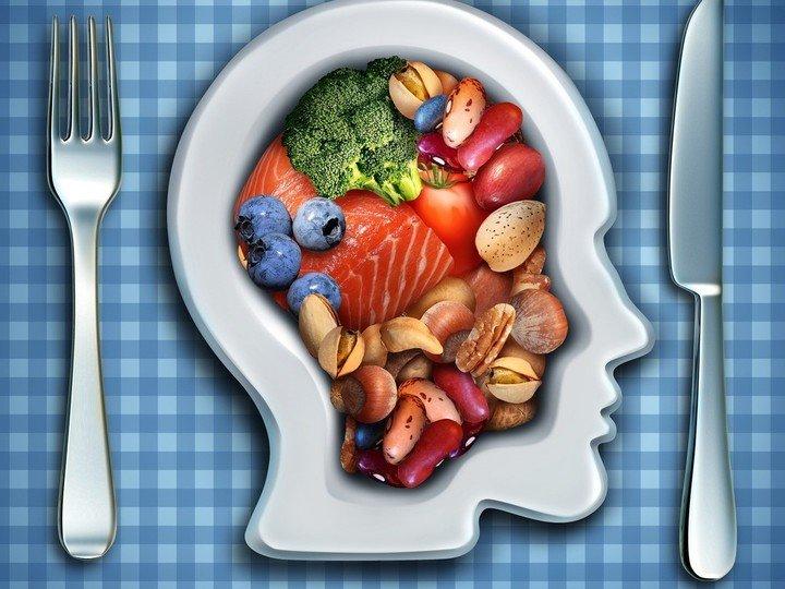 Când o dietă sănătoasă poate deveni dăunătoare pentru organismul tău