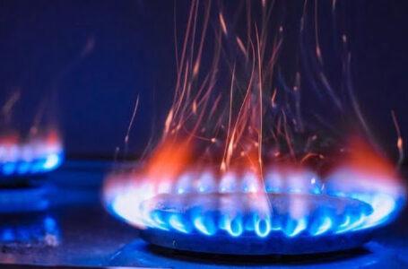 """(video) Tariful la gaz se va majora. Vadim Ceban: """"Cu siguranță vor fi ajustări, deoarece s-a scumpit gazul natural"""""""