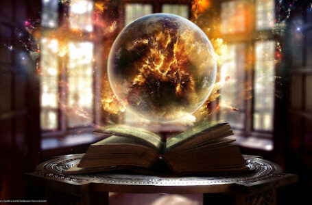 Magia și darul Zodiei Tale