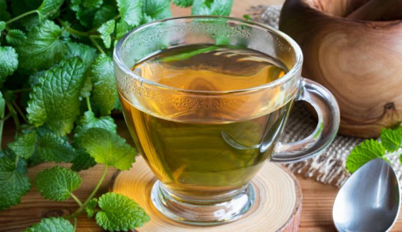 Top plante, perfecte pentru relaxare și sănătate. Care sunt cele mai bune ceaiuri