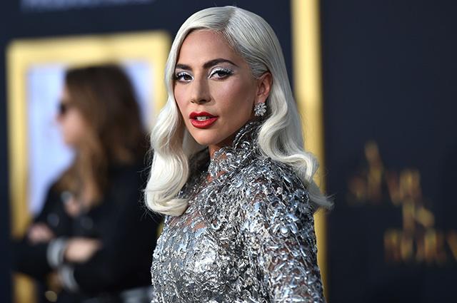 Trailerul House of Gucci ne-o arată pe Lady Gaga, așa cum nu am văzut-o până acum