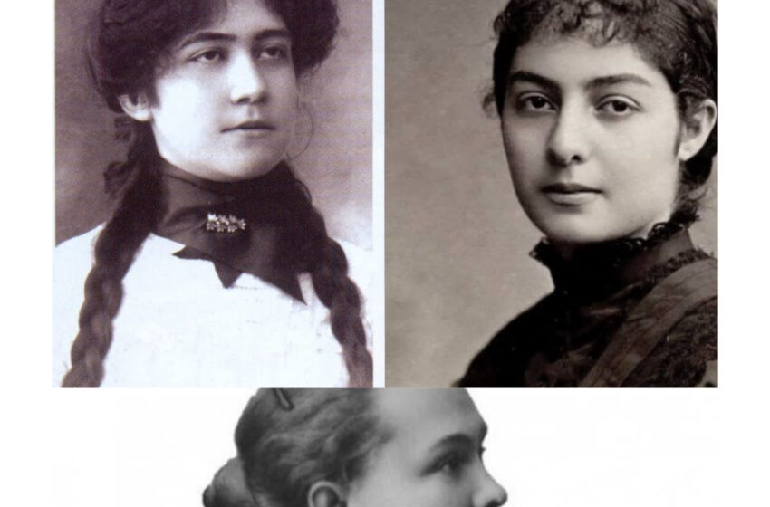 Topul femeilor din Moldova, care și-au lăsat amprenta în istoria țării noastre