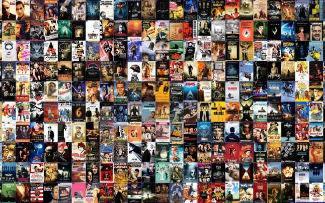 (FOTO) Top 13 actori și actrițe, care pot interpreta pe oricine, dar premiul Oscar continuă cu încăpăținare să-i ignore!